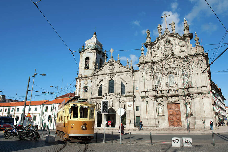 PortugalAs far as hideouts go, Portugal is a pretty good one, but you better be a Portuguese citizen; they protected convicted New Jersey murderer and hijacker George Wright because he married a local woman.Extradition treaty? Yes.Pros: Super good food, port, and history.Cons: German tourists. Photo: Rachel Lewis, Getty Images / Lonely Planet Images