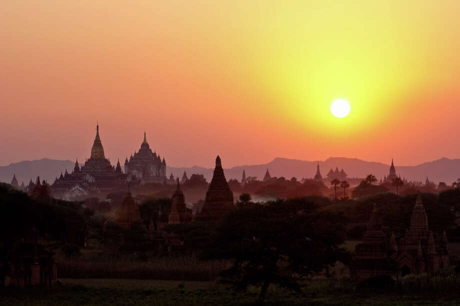 MyanmarWhen Elaine's boss on Seinfeld wanted to escape, this is where he went.Extradition treaty? No.Pros: We'll get back to you on that.Cons: Military dictatorship, really crappy human rights record. Photo: Igor Prahin, Getty Images / Flickr RF