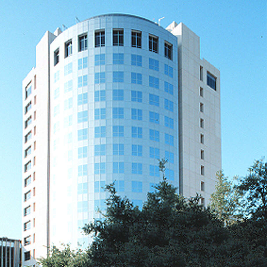 Within the Baylor College of Medicine in Houston, lies the Human Body Parts Museum. Baylor College of Medicine is the largest medical center in the world. The Human Body Parts Museum, which is actually named the John C. Haley M.D. Museum, showcases body parts that either healthy, or affected by disease.  Photo: Wikimedia Commons