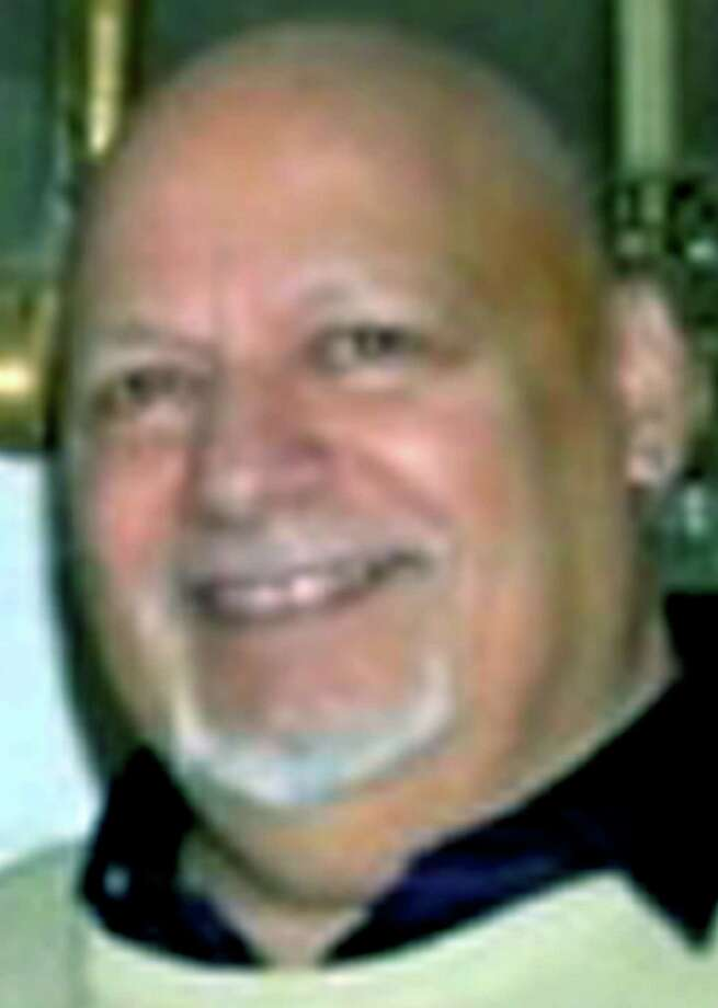 Anthony John Daria, 66, of Pleasant Valley, N.Y. died June 5, 2013 at the James J. Peters VA Medical Center in Bronx, N.Y. He was born May 6, 1947 in Brooklyn, N.Y. to the late Henry and Nancy (Tronolone) Daria. Photo: Contributed Photo