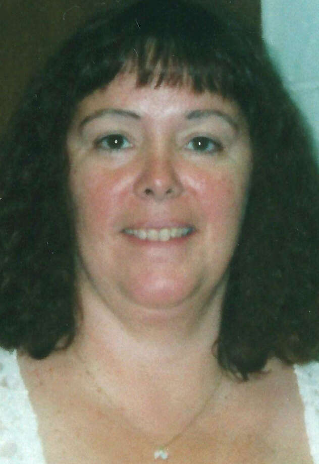 Sheryl L. Darling Moynihan, 59, a longtime resident of New Milford, died May 30, 2013, at home. She was born in Morristown, N.J., and graduated from East Syracuse-Minoa High School in 1972. While living in New Milford, she worked at the New Milford Medical Group. Photo: Contributed Photo