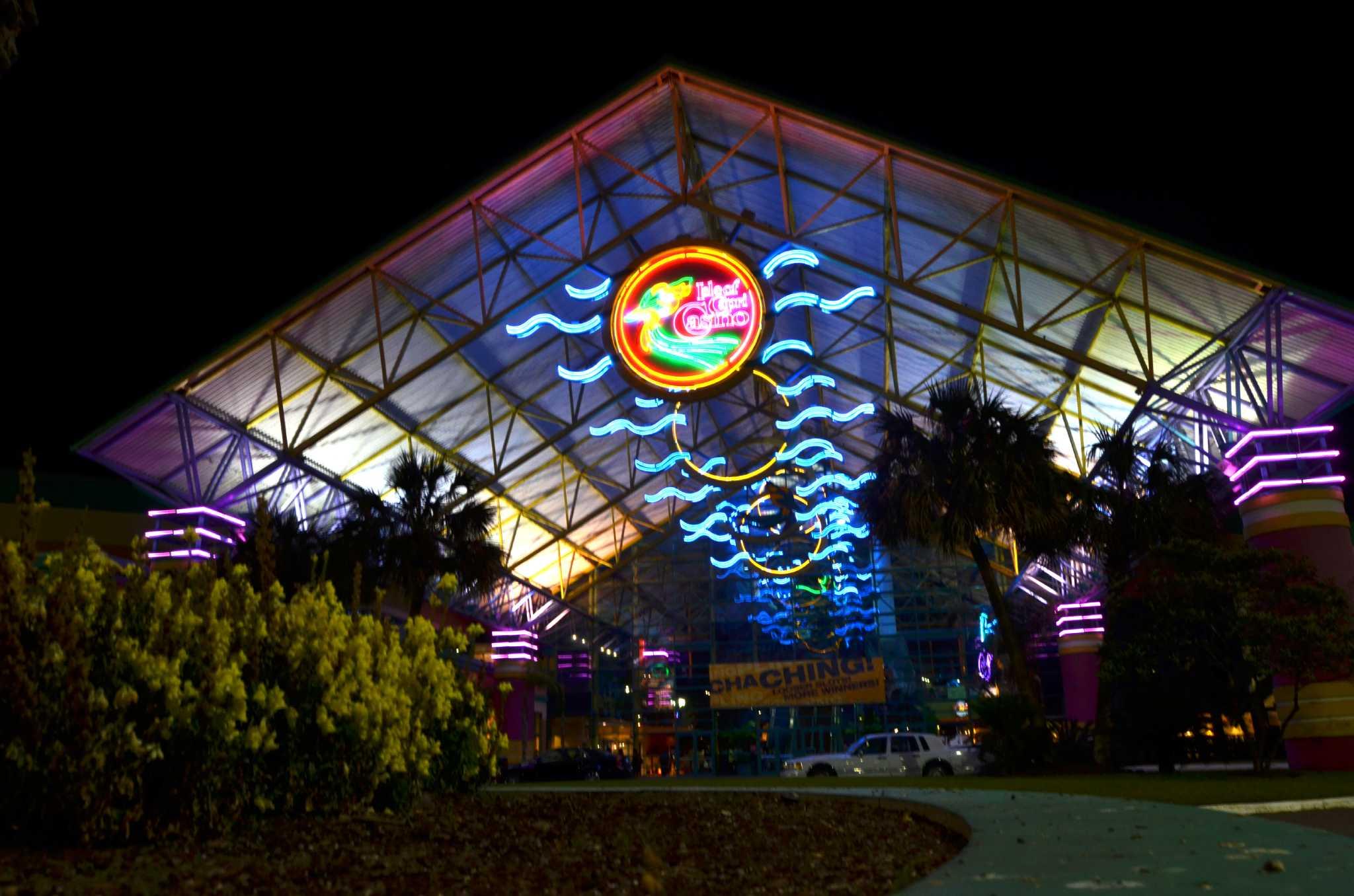 Isle of capri casino lake charles louisiana casino casino online poker slot yourbestonlinecasino.com