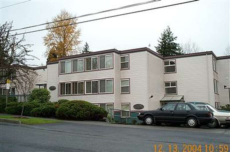 "10. 5033 37TH AVE. S. – 12 citations – ""Pest infestation"" is among the problems inspectors found on this property. Photo: King County Assessor's Office"