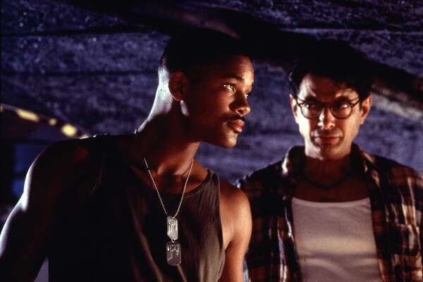 """July 5: """"Independence Day"""" (1996)"""