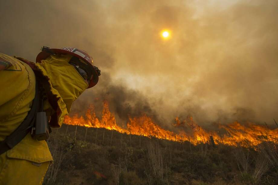 Santa Ana