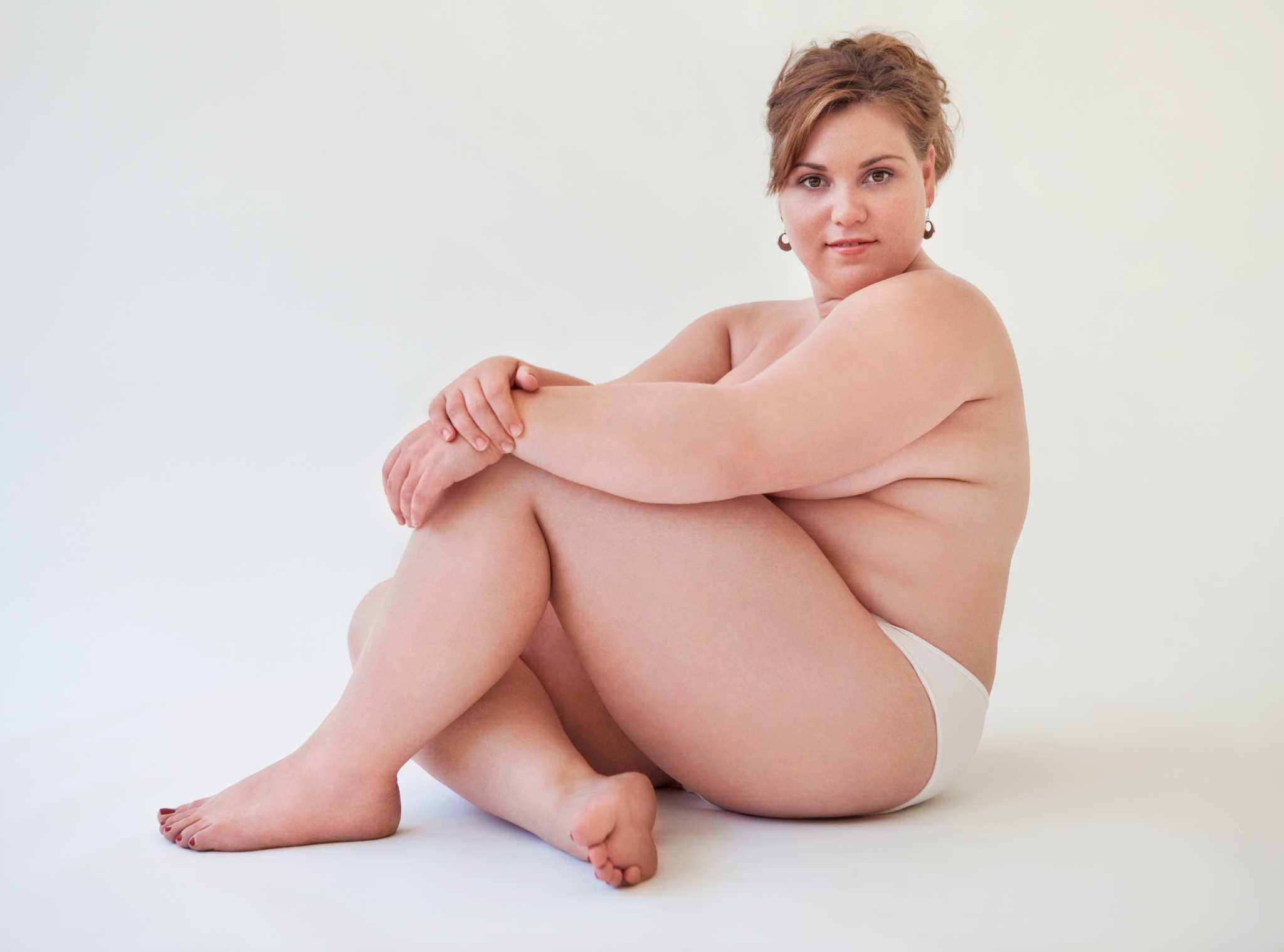 Секс с очень толстой молодой девушкой, Порно с молодыми толстушками 24 фотография