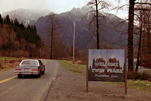 12. Snoqualmie, North Bend and Skykomish: 24 percent of those living in this area are obese, according to King County Public Health figures.