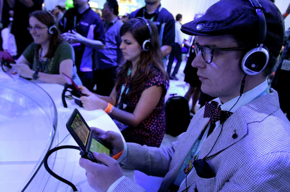 14. Video game player Average salary: $50,000 Duties: Help other players achieve higher levels in games Requirements: Gaming skills Source: SAVOO