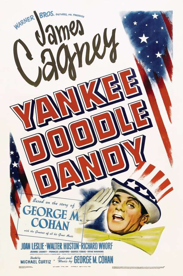 "Tune (CT): ""Yankee Doodle"""