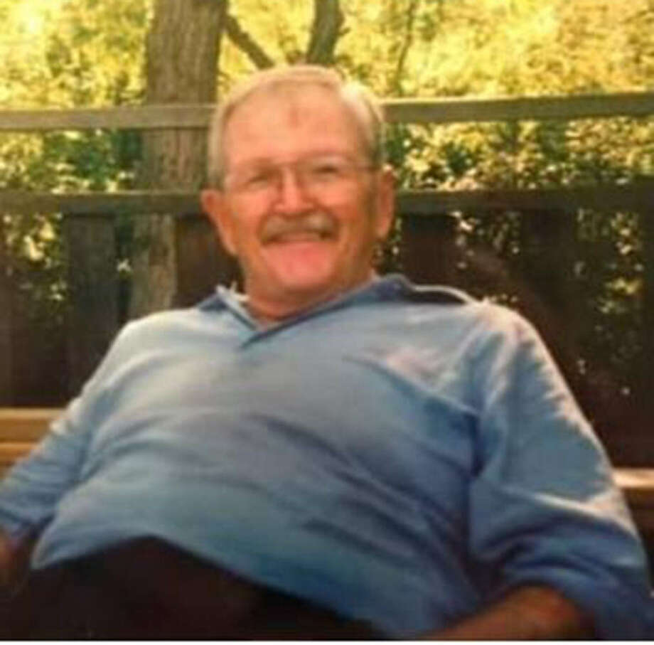 William Leslie Blankenship's last job was at the Fort Sam Houston Education Center.