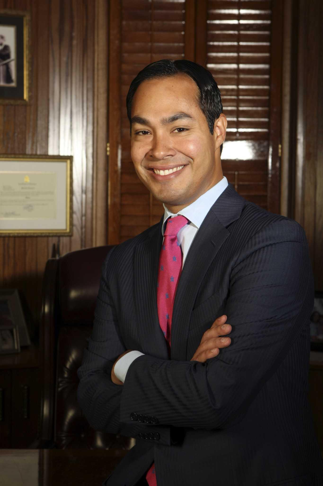 Mayor Castro Makes Friendly Wager With Miami Mayor San