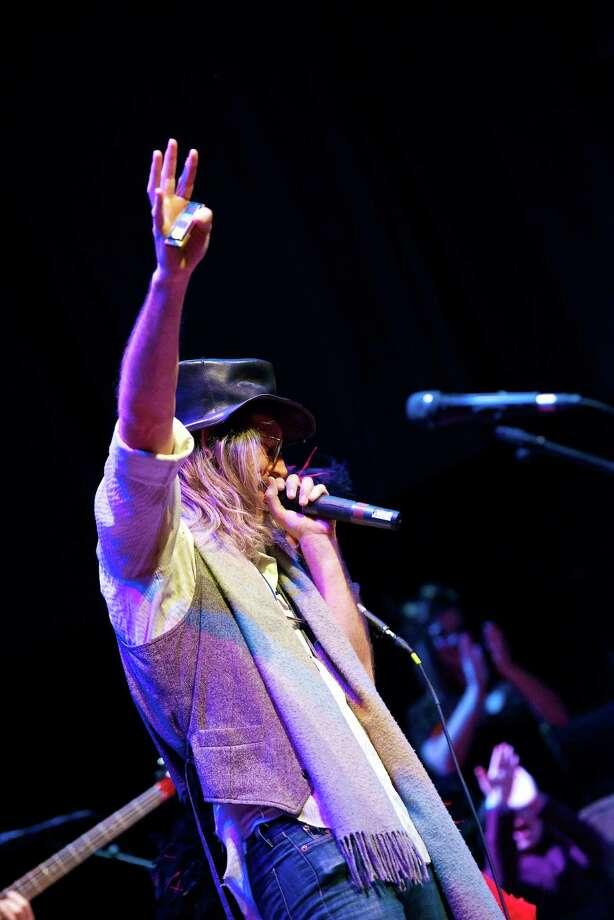 Photo: (c) 2012 Jay Dryden / copyright 2012 Jay Dryden