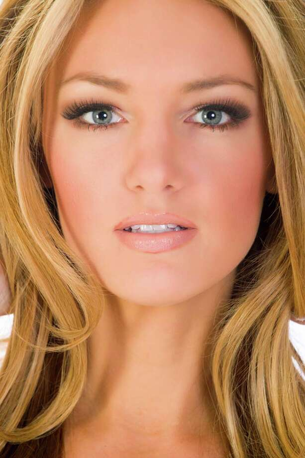 Miss Michigan Jaclyn SchultzFun fact: She was a Polish dancer for nine years.  Photo: Darren Decker, Miss Universe Organization / HO/Miss Universe Organization L.P., LLLP.