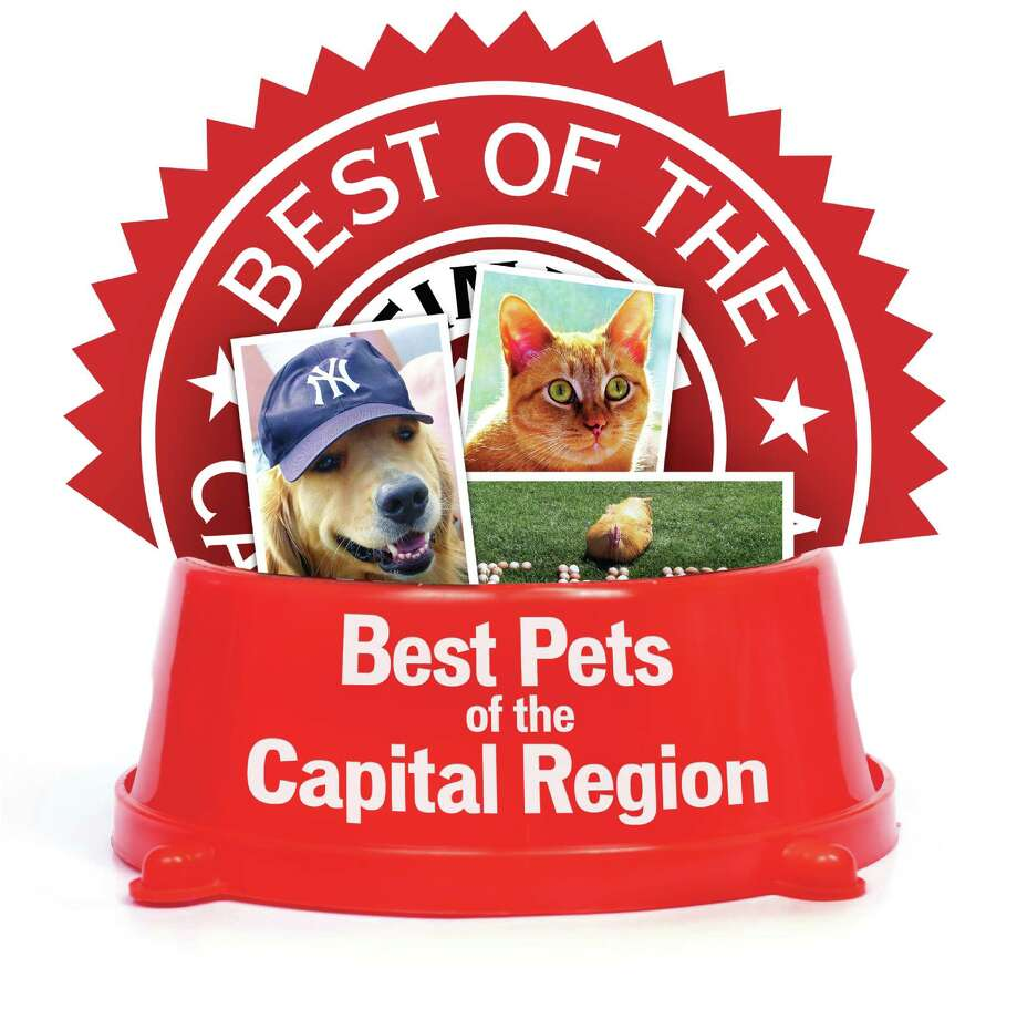 Best of the Capital Region.