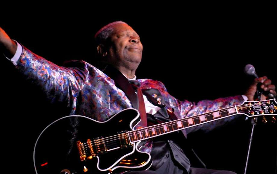 Photo by Mike Thut