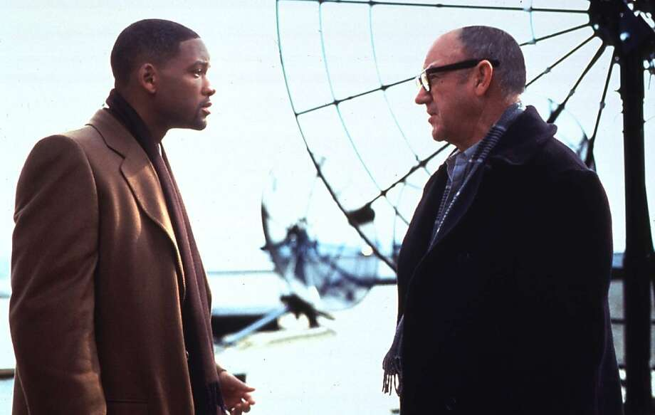 "A lot of us, recently, have been thinking about Big Brother. With the reveal of NSA surveillance policies raising a lot of citizens' private eyebrows, something interesting is happening. Not only is surveillance the topic-du-jour for comedy—trending on Twitter were titles for surveillance state rewrites of children's books like Charlotte's Web-Cam and To Think I Surveilled It On Mulberry Street—but book sellers have seen a reportedly huge spike in sales of George Orwell's classic ""1984."" 