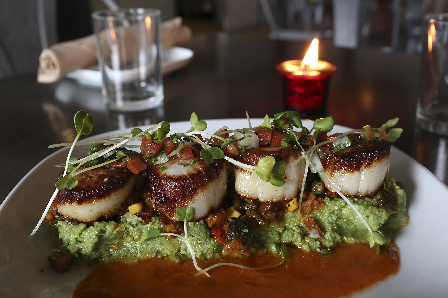 New Year restaurant specials to celebrate in San Antonio - San ...