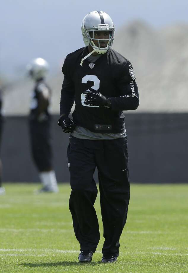 Charles WoodsonSigned one-year, $2.5 million deal with the RaidersLast year: Packers Photo: Jeff Chiu, Associated Press