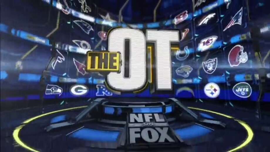 19: The OT (FOX) 12.5 million viewers