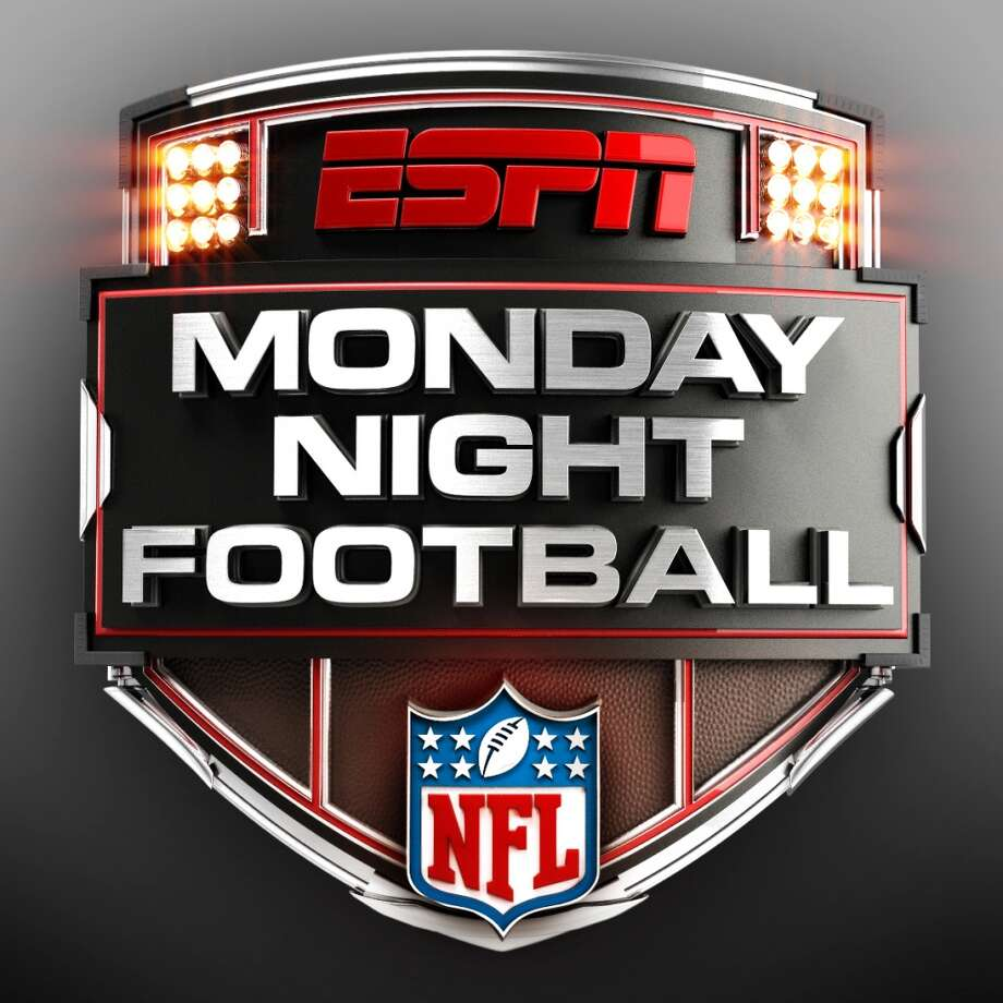 16: Monday Night Football (ESPN) 12.9 million viewers