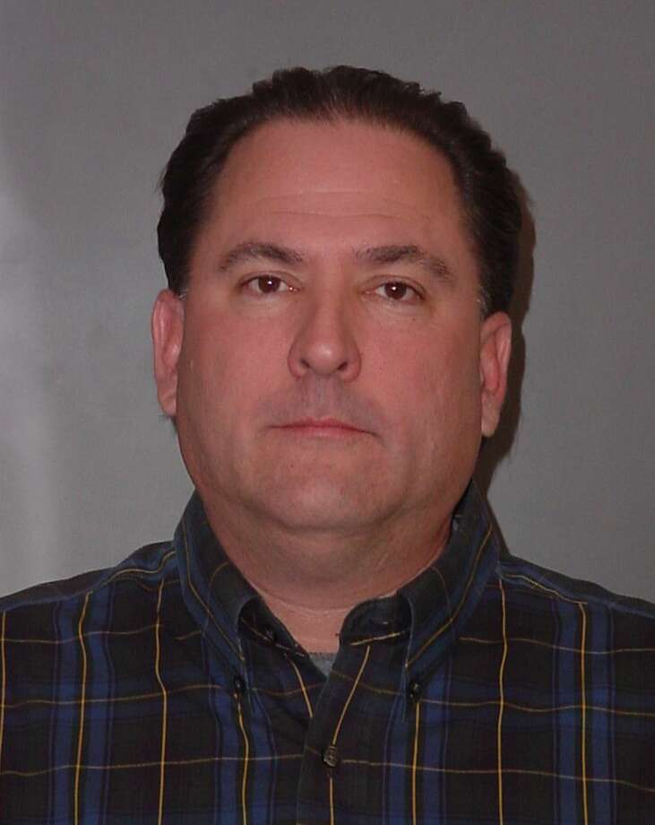David Jelenik (State Police photo)
