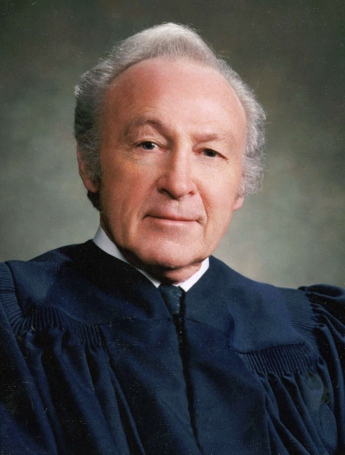 U.S. District Judge Alan McDonald mocked the dialect of a black defendant in a court note.