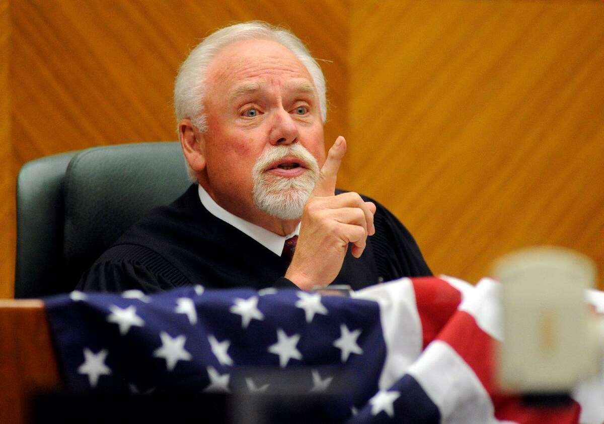 U.S. District Judge Richard Cebull apologized for passing a racist email about President Obama.