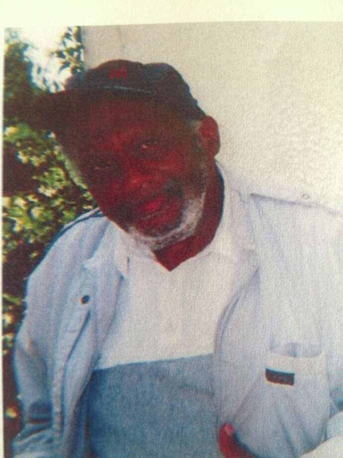 Police say 64-year-old James Moten has been missing from a care facility in Oakland since Saturday (Bay City News Service)