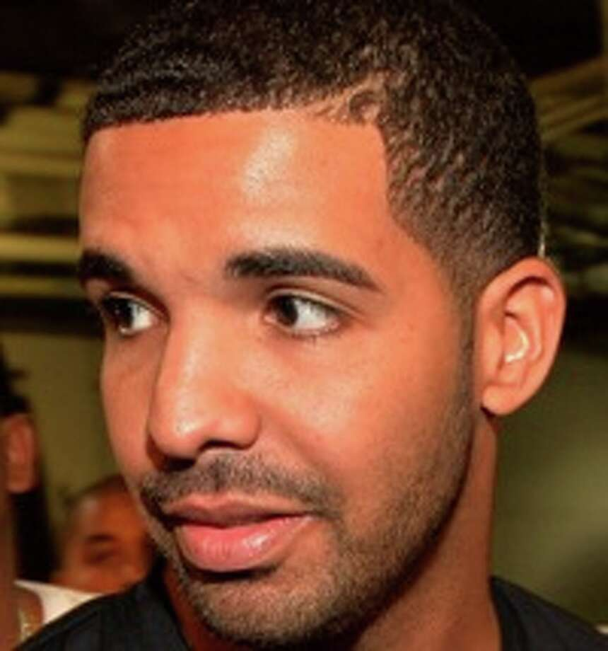 "Best Hip Hop VideoMacklemore & Ryan Lewis feat. Ray Dalton, ""Can't Hold Us""