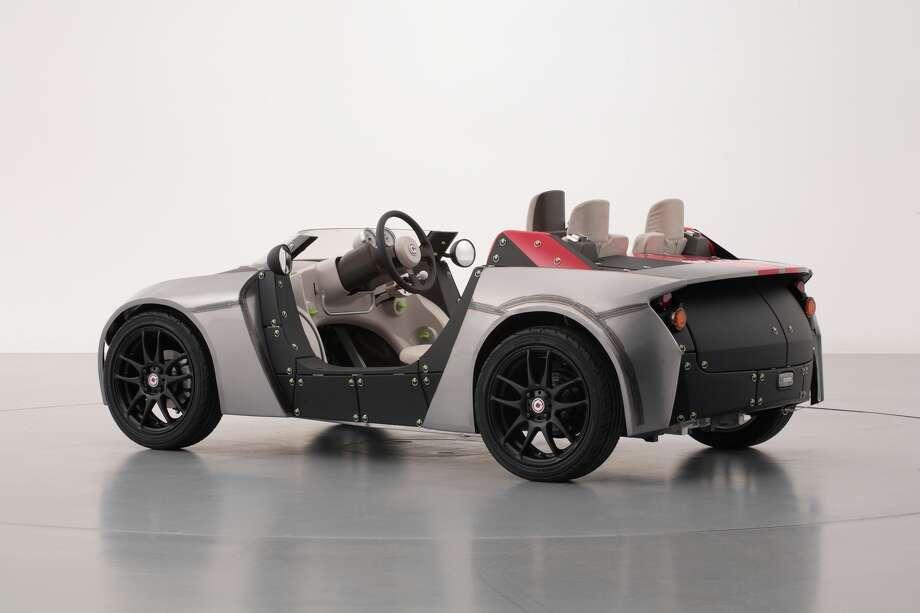 2013 Toyota Camatte57