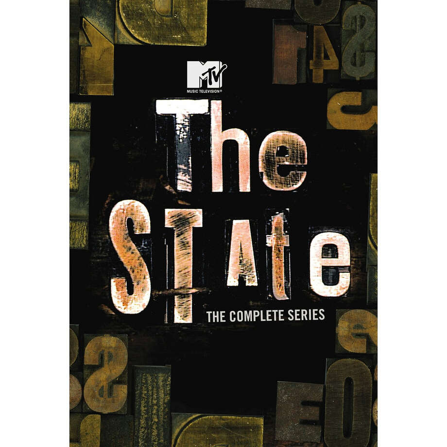 "The State:If you were an adolescent boy in the mid-90s and your parents had basic cable, chances are you were a pretty big fan of MTV's The State (figures for adolescent girls were unavailable, but I'm not sure how catchphrases like ""I'm gonna dip my balls in it!"" resonated). The show ran for four seasons and one ill-advised Halloween special on CBS, though State alumni continued to collaborate on other shows (Reno 911, Stella, Viva Variety) and feature films (Wet Hot American Summer, The Ten)."