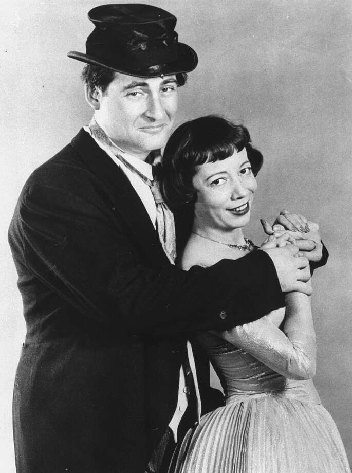 Your Show of Shows: