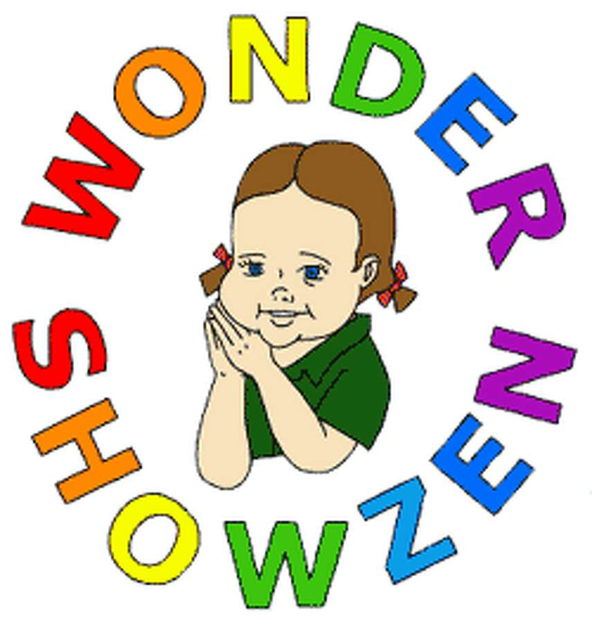 Wonder Showzen: