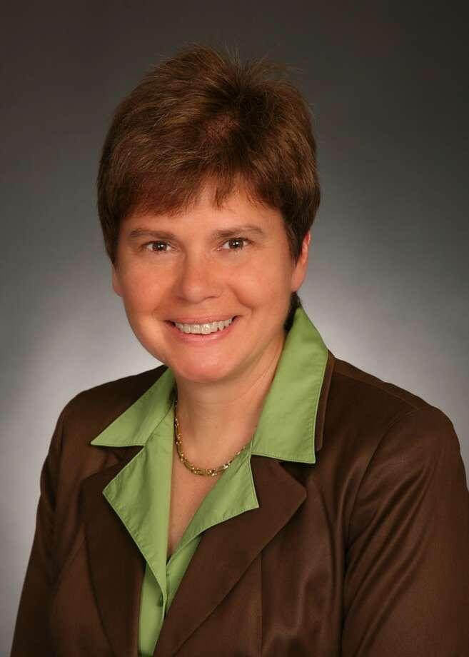 Wanda Zygmuntowicz (provided photo)