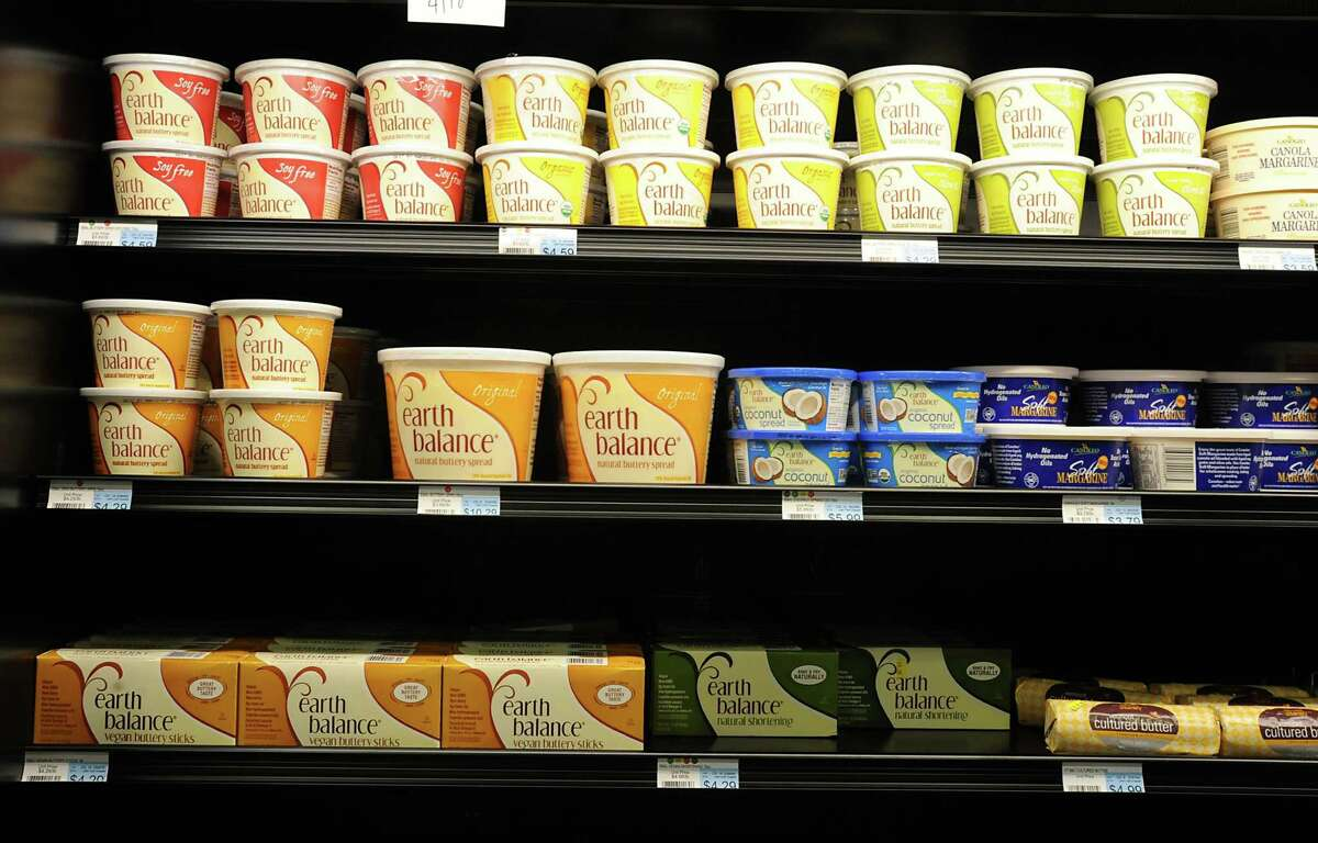 Honest Weight Food Co-Op marks opening