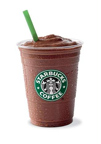Starbucks Transparent Photo pictureStarbucks Transparent