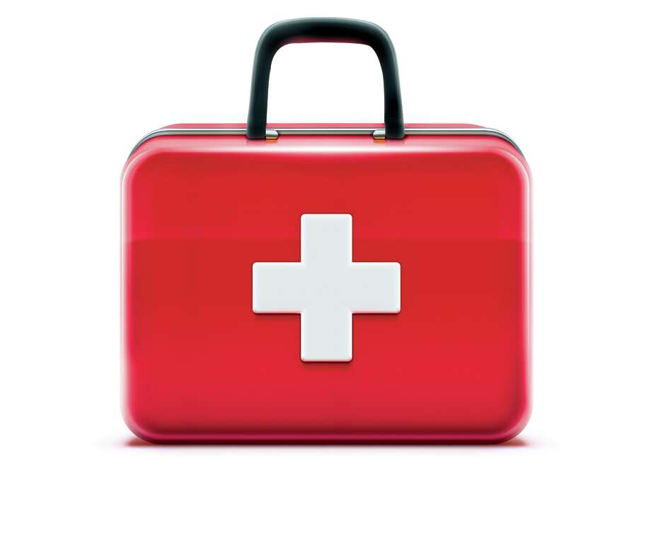 First aid can save lives. (Fotolia) Photo: PixelEmbargo / PixelEmbargo@gmail.com