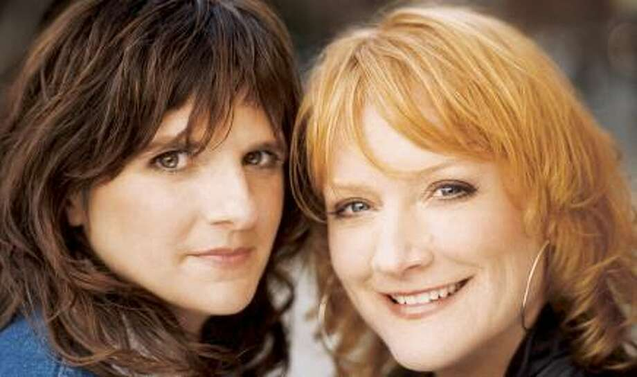 Enduring indie-folk duo the Indigo Girls and jazz trumpeter Chris Botti will return to the Capital Region with 2019 performances at the Troy Savings Bank Music Hall, the venue has announced. The Indigo Girls will perform at 7:30 p.m. March 17. Botti is slated for 8 p.m. Thursday, May 2.