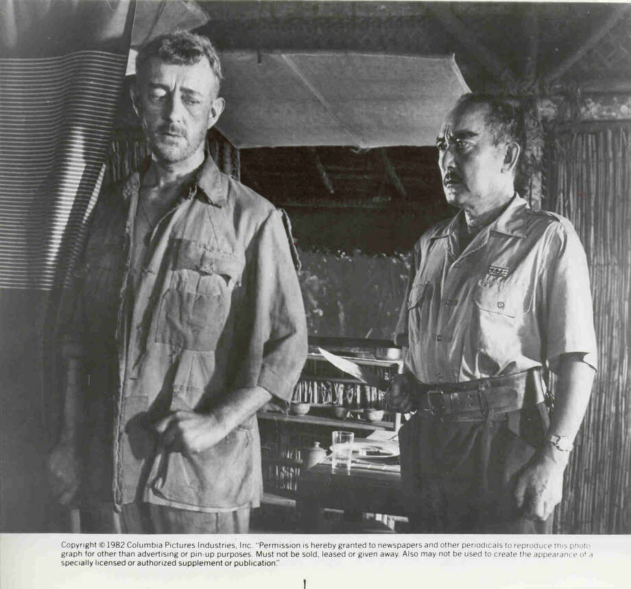 """The Bridge Over the River Kwai"":  Very good, but not great, after all."