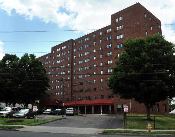 Section 8 Housing Bridgeport Ct Bridgeport Ct Low Income