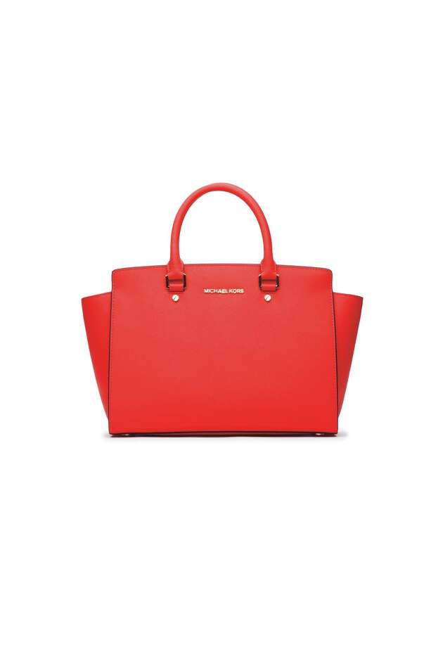 FRESH TOTE