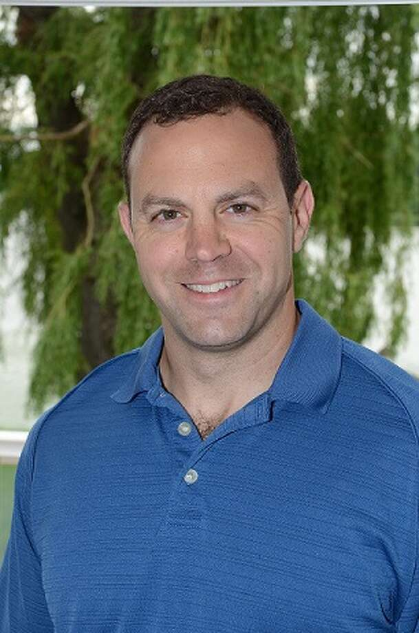 Todd Drake