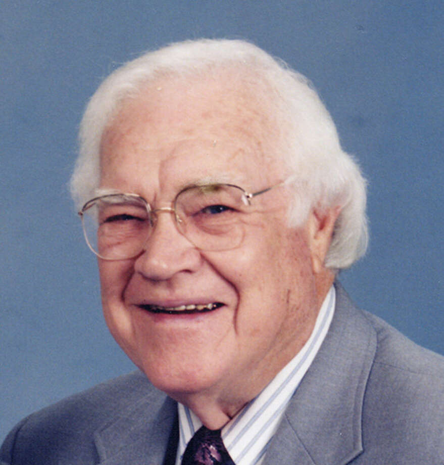 Kenneth D. Rudd, DDS, died peacefully at his home in San Antonio on June 14 at age 97.