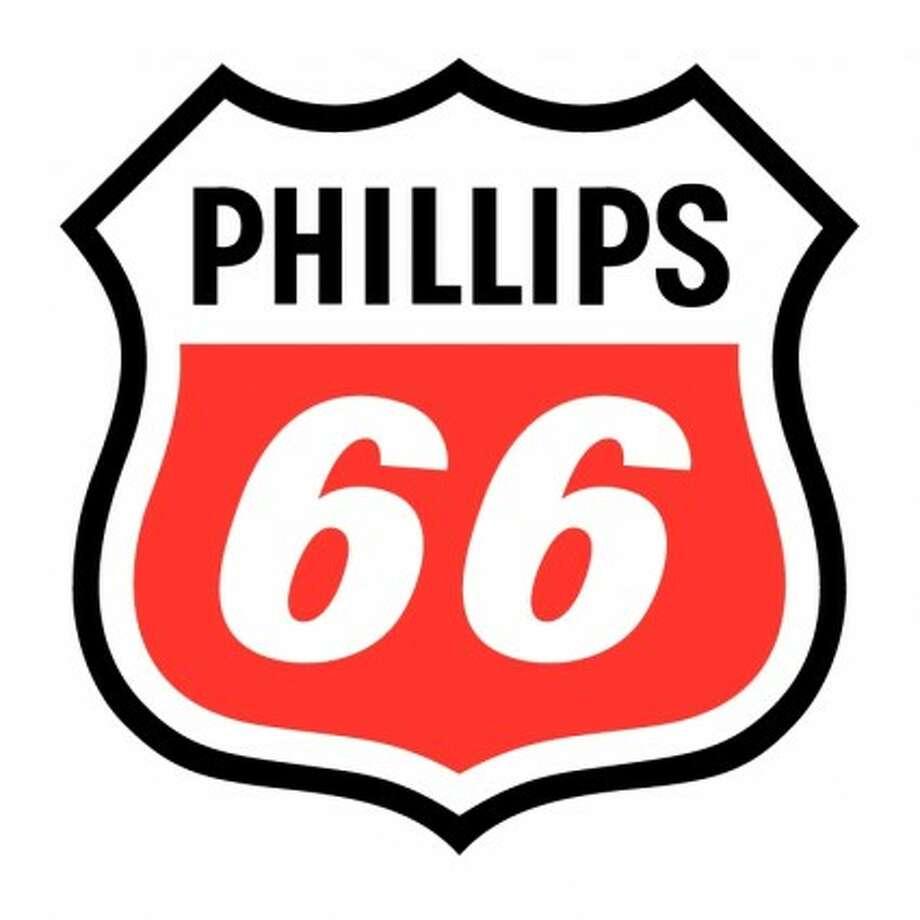 Phillips 66, ranked 16th overallRevenue: $169.6billionProfit: $4.1billionSee the full list here Photo: Handout / Handout