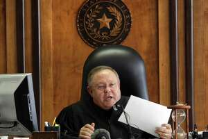 In February, state District Judge John Dietz called Texas' school finance system unconstitutional.