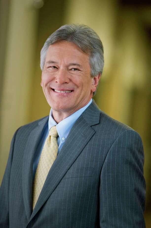 John J. Lipinski, CVR Energy CEOBase salary: $950,000Total compensation: $16.3 million