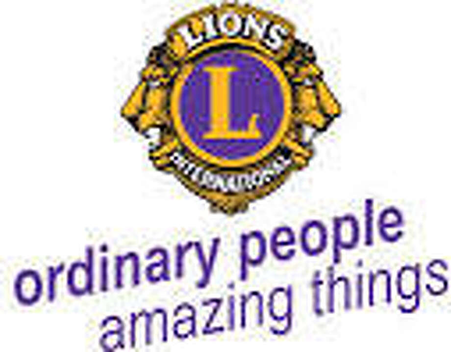 Jasper Lions Club Celebrating 75 Years