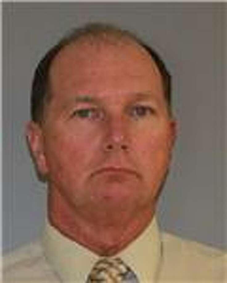 Joseph Delefano (State police photo)