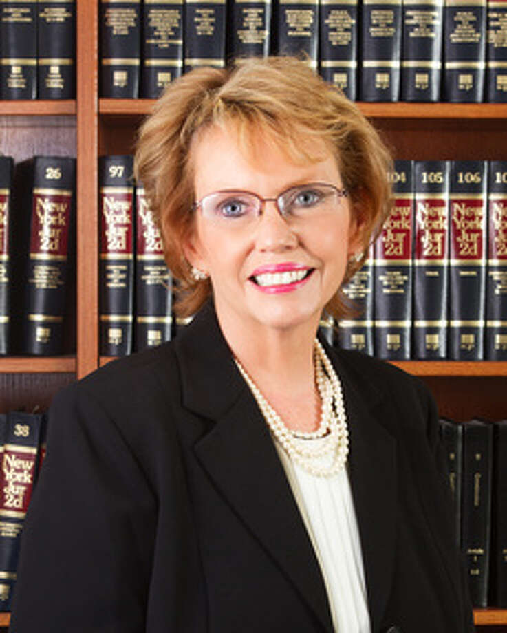Carol Donnelly Stevens (Candidate photo)