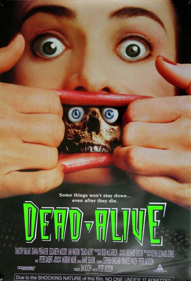 Zombies No. 9